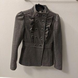 BP Nordstrom pea coat